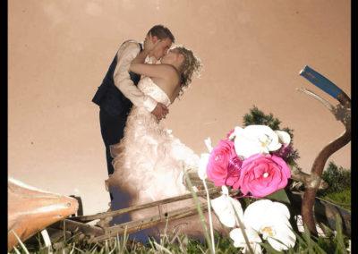 MARIAGE-2-400x284
