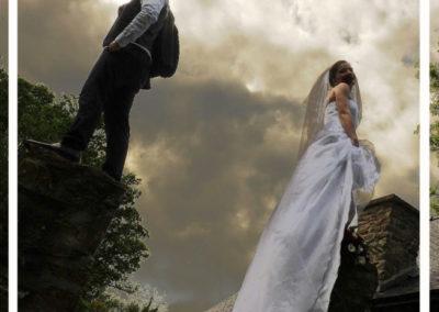 MARIAGE-20-400x284