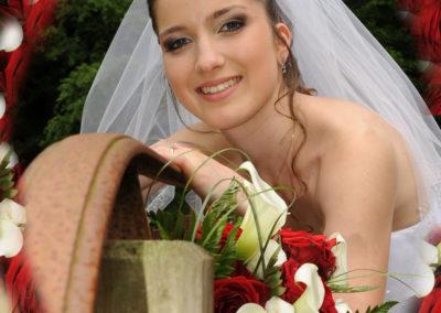 MARIAGE-22-400x284